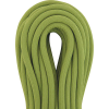 Beal Wall School 10.2 mm Rope