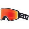 Giro Blok by Giro