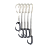 DMM Thor Quickdraw Trad - 5 Pack