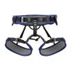 DMM Men's Viper 2 Harness Pack