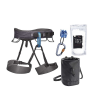 Black Diamond Men's Momentum Package Harness