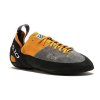 Five Ten Women's Rogue Lace Up Climbing Shoe - 5.5 - Zinnia / Charcoal