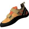 Butora Men's Endeavor Climbing Shoe - 11.5 Narrow - Sierra Gold