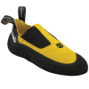 Evolv Men's Addict Climbing Shoe - 11.5 - Yellow