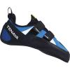 Tenaya Tanta Climbing Shoe - 7 - Black / Blue