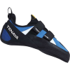 Tenaya Tanta Climbing Shoe - 12.5 - Black / Blue
