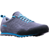 Evolv Men's Zender Shoe - 8 - Grey