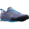Evolv Men's Zender Shoe - 9.5 - Grey
