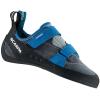 Scarpa Origin Climbing Shoe - 40.5 - Iron Grey