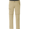 Outdoor Research Men's Ferrosi Convertible Pant - 34x32 - Hazelwood