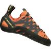 La Sportiva Tarantulace Climbing Shoe - 47 - Flame