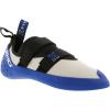 Five Ten Men's Gym Master Shoe - 9.5 - Blue