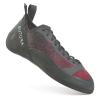 Butora Advance Climbing Shoe - 9 - Red