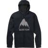 Burton classic mountain black by Burton