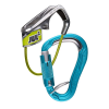 Edelrid Jul 2 Belay Kit - HMS Bulletproof Triple FG