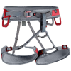 Mammut Men's Ophir Speedfit Harness