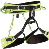 Camp USA Jasper CR 3 Harness