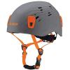 Camp USA Junior Titan Helmet