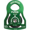 NRS Revo Rescue 2 IN Pulley