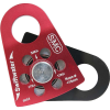 NRS SMC 2IN Swiftwater Pulley