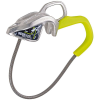 Edelrid Mega Jul Device