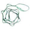 Sterling Rope 11/16IN Loop Daisy Chain