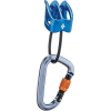 Black Diamond Big Air XP Package Belay