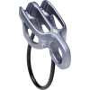 Black Diamond ATC Guide Belay