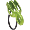 Black Diamond ATC Alpine Guide Belay