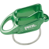 Petzl Reverso Multi-Purpose Belay Device
