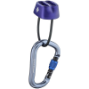 Black Diamond Big Air Package Belay