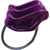 DMM Mantis Belay Device