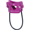 Beal Air Force One Belay Device