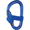 Mammut Smart Hms Screw Gate Carabiner