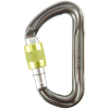 DMM Phantom Screwgate Carabiner