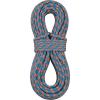 Sterling Rope Evolution Velocity 9.8mm Rope