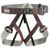 Petzl Gym Climbing Harness