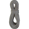 Edelrid Boa Eco 9.8mm Rope