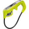 Edelrid Jul 2 Belay Device