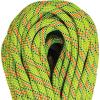 Beal Virus 10mm Rope