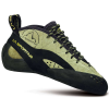 La Sportiva TC Pro Shoe - 36 - Sage