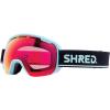 Smartefy by Shred