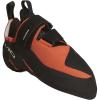 Five Ten Men's Dragon VCS Climbing Shoe - 12 - Active Orange / Black / Grey One