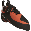 Five Ten Men's Dragon VCS Climbing Shoe - 6 - Active Orange / Black / Grey One
