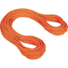 Mammut 9.8 Crag Dry Rope