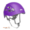 Petzl Women's Borea Helmet