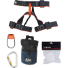 Cypher Guide Harness Combo Pack