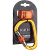 Cypher ARC Belay Kit