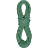 Sterling Rope Quest 9.6mm Rope