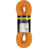 Sterling Rope Evolution Helix 9.5mm Dry Rope
